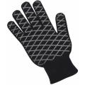 Grill handske, Luksus