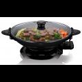 Elektrisk wok