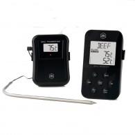 Ovn & Grill termometer, Trådløst