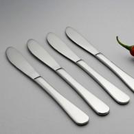 Kniv, 4 stk.