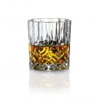 Retro Cocktailglas, 4 stk.