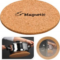 Bordskåner, Magnetisk
