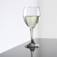 Klassisk Hvidvinsglas, 6 stk.