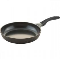 Kulinarisk Pande, 24 cm.