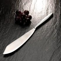 Lagkagekniv