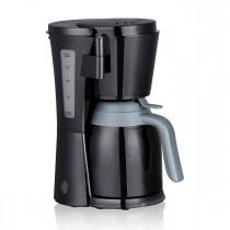 Kaffemaskine, Greyish