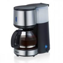 Kaffemaskine, Blackish