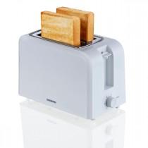Toaster, Hvid
