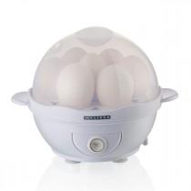 Æggekoger