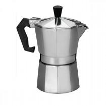 Espressokande, Stor