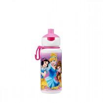 Drikkeflaske, Prinsesser