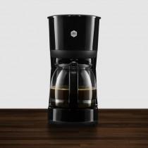 Kaffemaskine, DayBreak, Sort