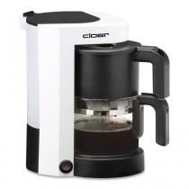 Kaffemaskine, Cloer