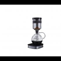 Kaffemaskine, Gastromona