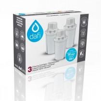 Dafi Filterpatroner, Classic