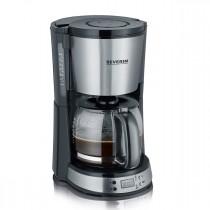 Kaffemaskine, Raw