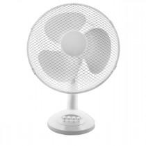 Ventilator, Stor