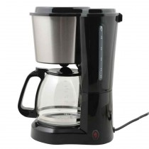 Kaffemaskine, Dark Black