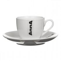Anna Espressokop m. Underkop