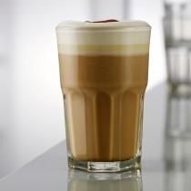 Cafeglas, 6 stk.
