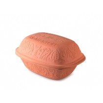 Stegeso, Römertopf, 5 kg
