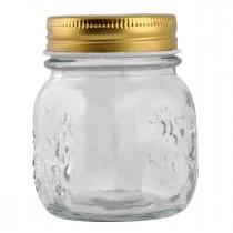 Sylteglas, 0,15 L.