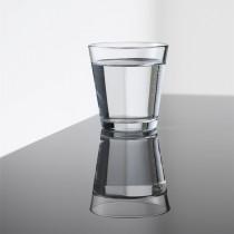 Klassisk Vandglas, Små, 6 stk.