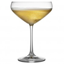 4 stk. Champagneskåle, Lyngby