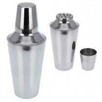 Cocktailshaker, 0,5 L.