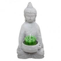 Buddha, 15 Cm