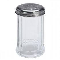 Strøer, Glas