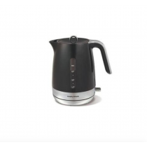 Morphy Richards Chroma Elkedel 1,5 L.