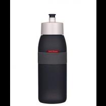 Vandflaske/sportsflaske