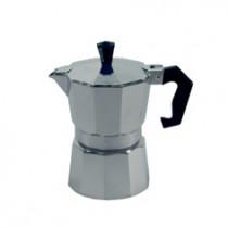 Espressokande, 6 kopper