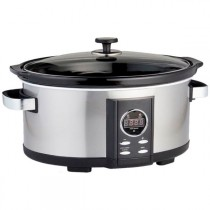Slow cooker, Gastronoma
