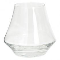 Whisky/Rom-glas, 4 stk. 29 Cl.