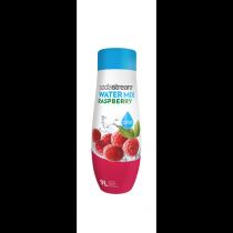 Sodastream ekstrakt, Hindbær