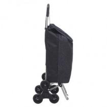 Trolley/Indkøbsvogn
