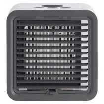 Luftkøler t/USB Stik