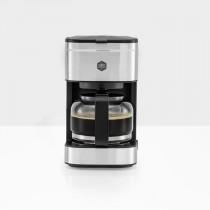 Kaffemaskine, Coffee Prio