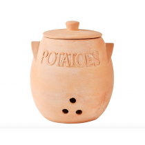 Kartoffelkrukke, Opbevaringskrukke