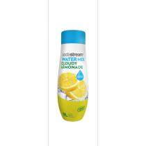 Sodastream ekstrakt, Lemonade