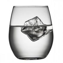 6 stk. Vandglas, Lyngby