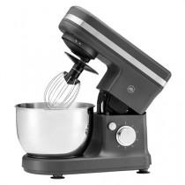 Køkkenmaskine, First Deli