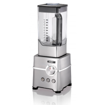 Blender, Strong, 2000 W, Kraftfuld