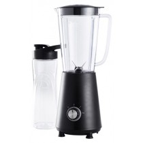 Blender M. Smoothiekop