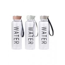 Vandflaske M. Strop